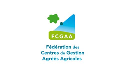 FCGAA