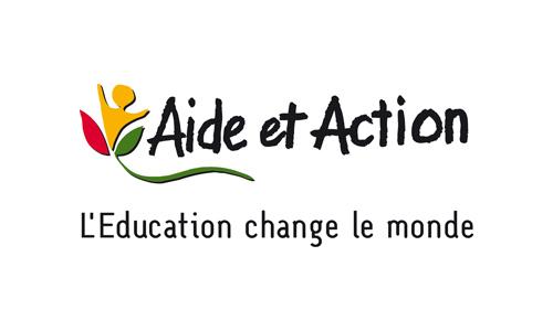 AideAction