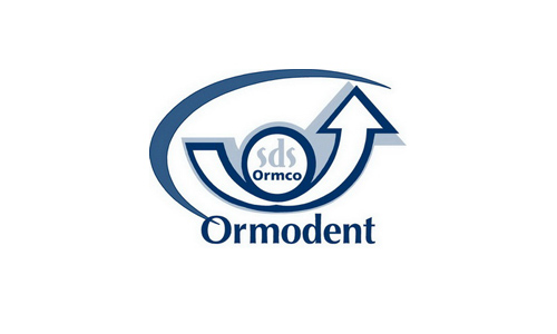 Ormodent