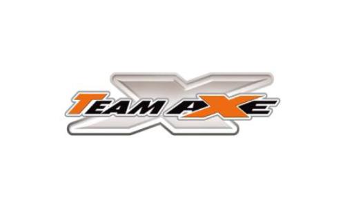 TeamAxe
