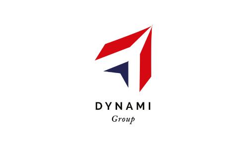 Dynami