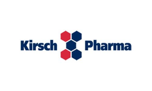 Kirsch Pharma