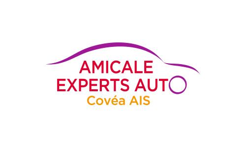 Amicale des Experts Auto Covea-AIS