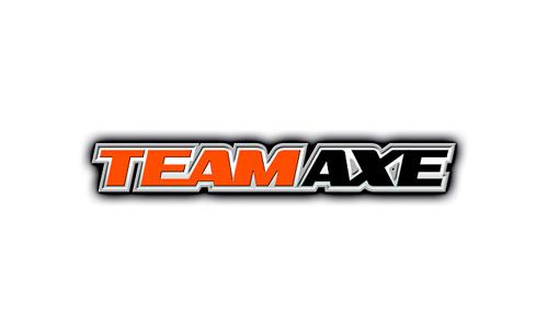 Team Axe